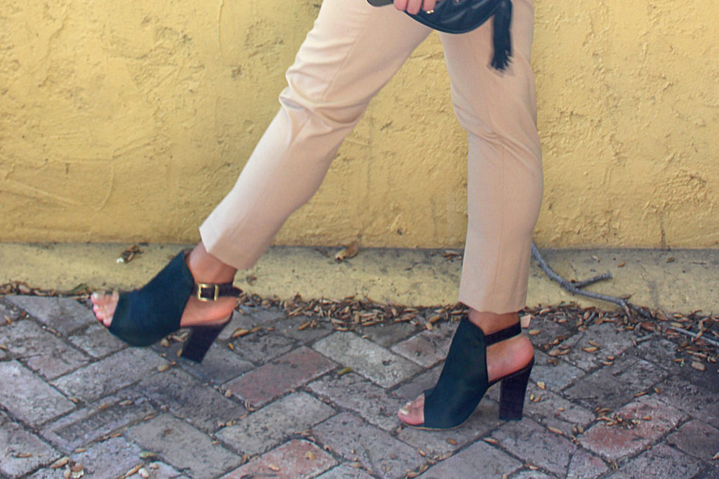 Alysia Style