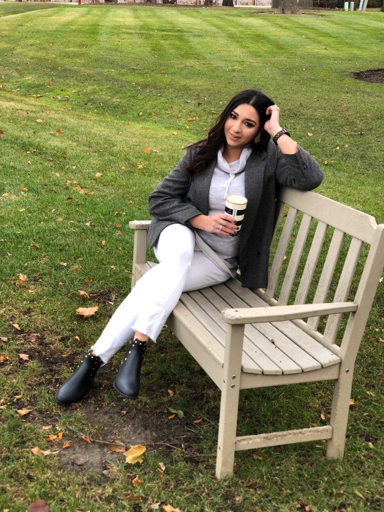 Milwaukee blogger pakistani