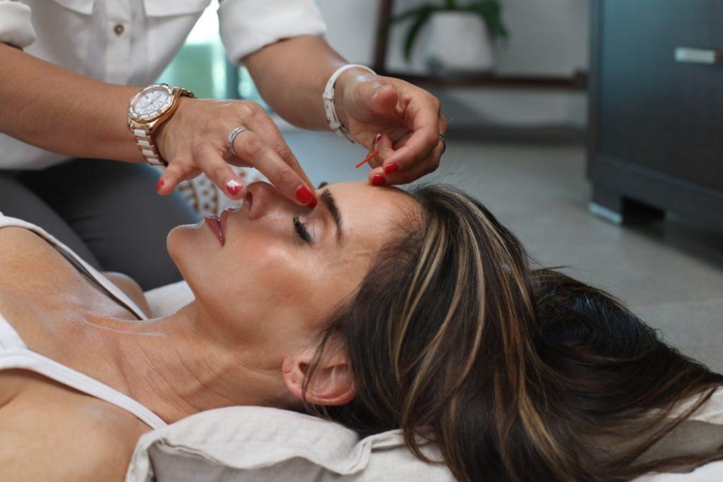 massage chicago blogger browngirlstyles