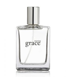 amazing grace perfume browngirlstyles