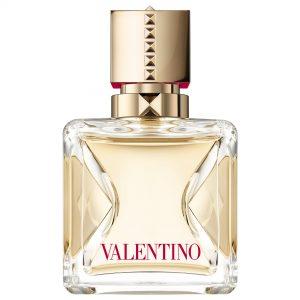 valentino voce viva eau de parfum browngirlstyles