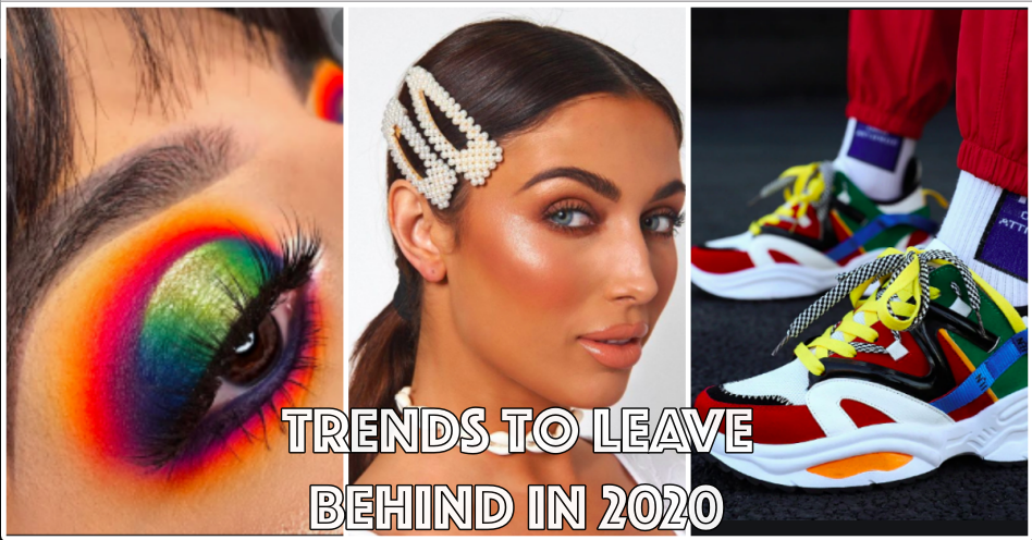 trends style blogger