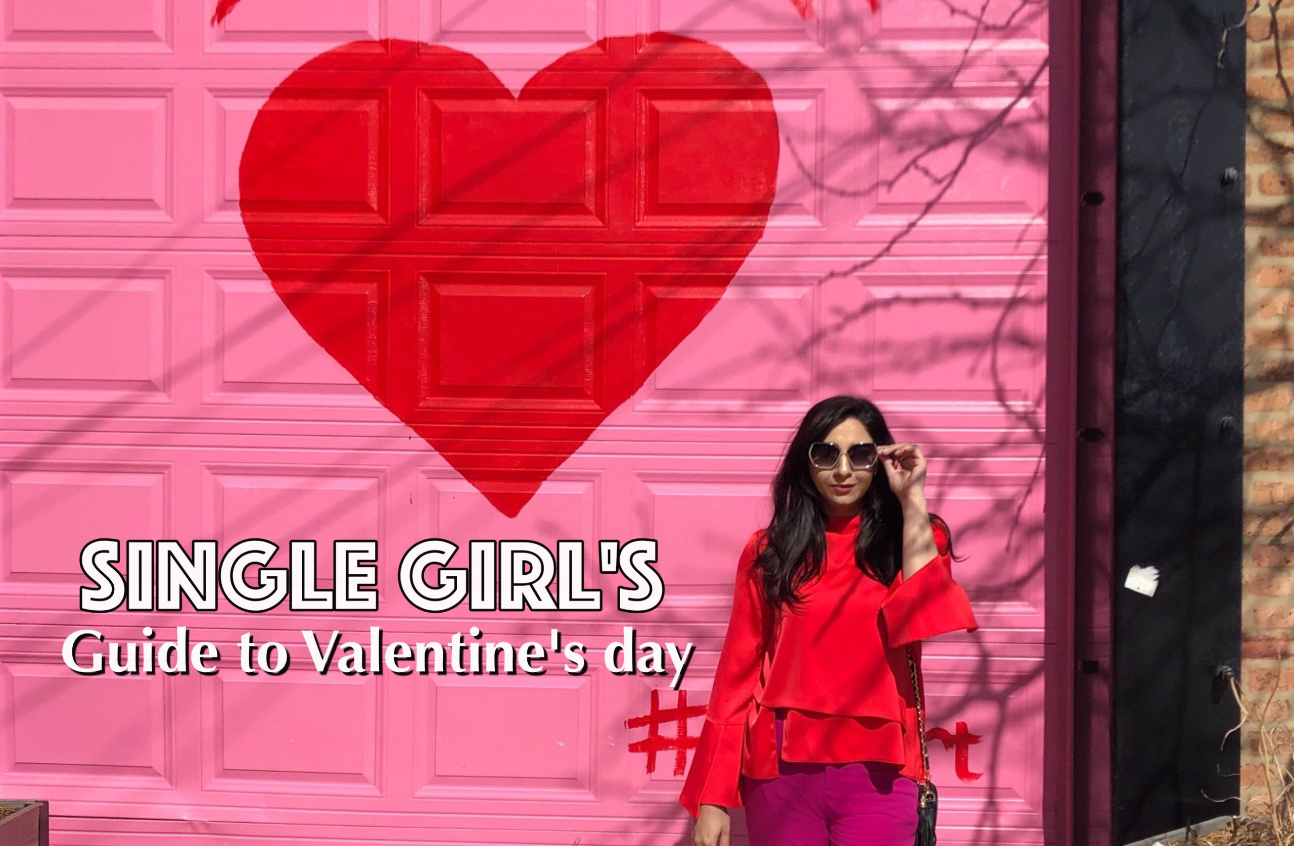 valentines day guide single chicago